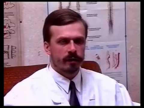Остеопатия: отзывы и критический взгляд на «ненаучную