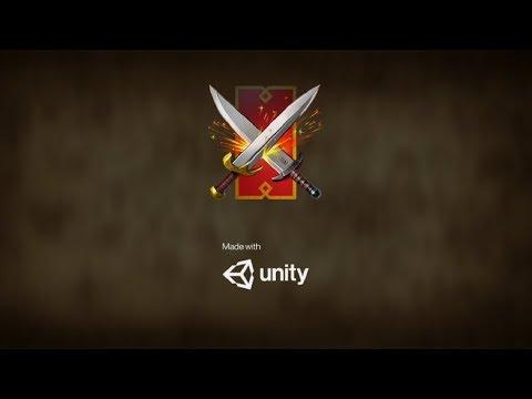 Ancient Rivals: Dungeon RPG Gameplay Обзор Первый взгляд Летсплей (Android,APK)