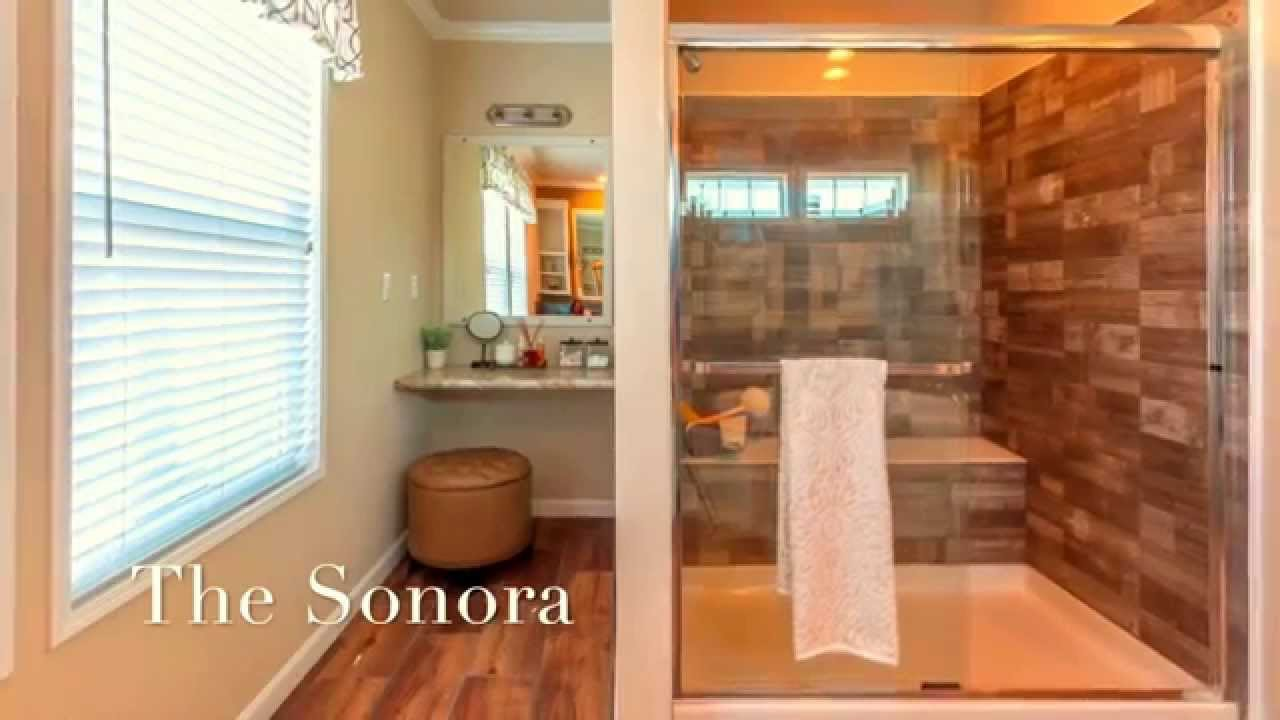 4 bedroom modular homes sonora quality 3 4 bedroom modular homes for in san 13967