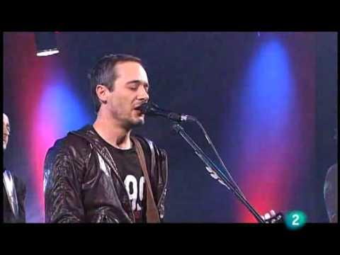 LOVE OF LESBiAN - Allí Donde Solíamos Gritar. (R3)