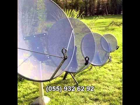 В категории спутниковые антенны вашему вниманию представлены самые актуальные объявления. Детальные описания и фото.