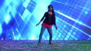 ye pilla pilla video songe 2019,Pragnasri high school saloora