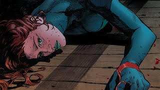 10 Controversial Comic Book Deaths Fans Hated
