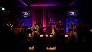 Say You'll Be There - That 90s Show: Unplugged Vol. 3 (Spice Girls Cover)