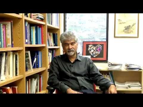 APS Lab Profiles: George Mason University Arch Laboratory
