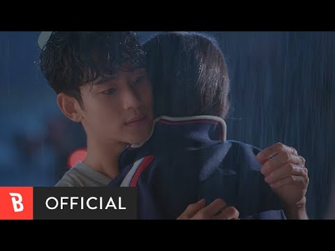 Download [M/V] Janet Suhh(자넷서) - In Silence