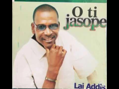 Download O TI JA S'OPE