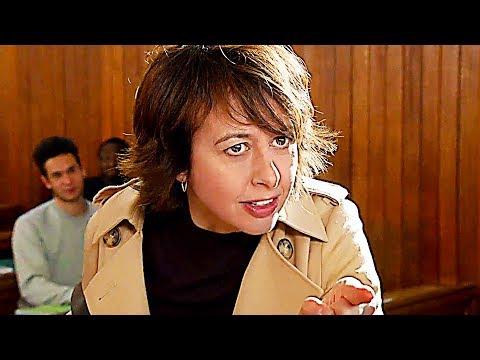 GARDE ALTERNEE Bande Annonce (2017) Valérie Bonneton, Didier Bourdon, Comédie Française