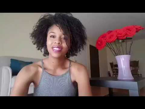 Black Women should consider a Vegan Diet