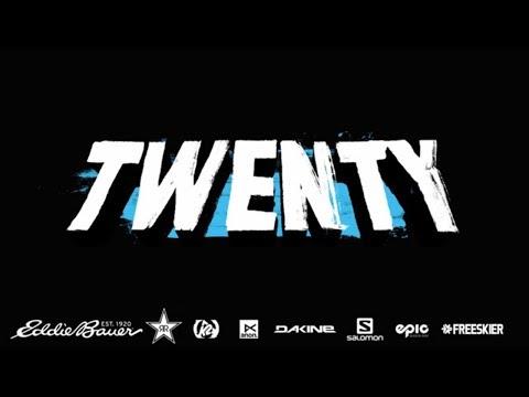 Twenty - Official Trailer - Poor Boyz Productions [HD]