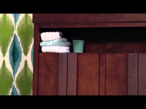 tropic-bathroom-furniture-collection-by-american-standard