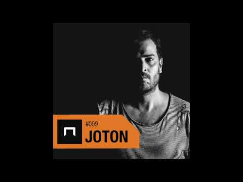 NR Podcast #009  JOTON @ Grelle Forelle   Vienna 12 08 17