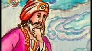 Best animation Short Moral Stories for Children   Urdu