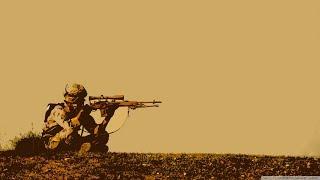 Der Kalte Krieg, Wettrüsten