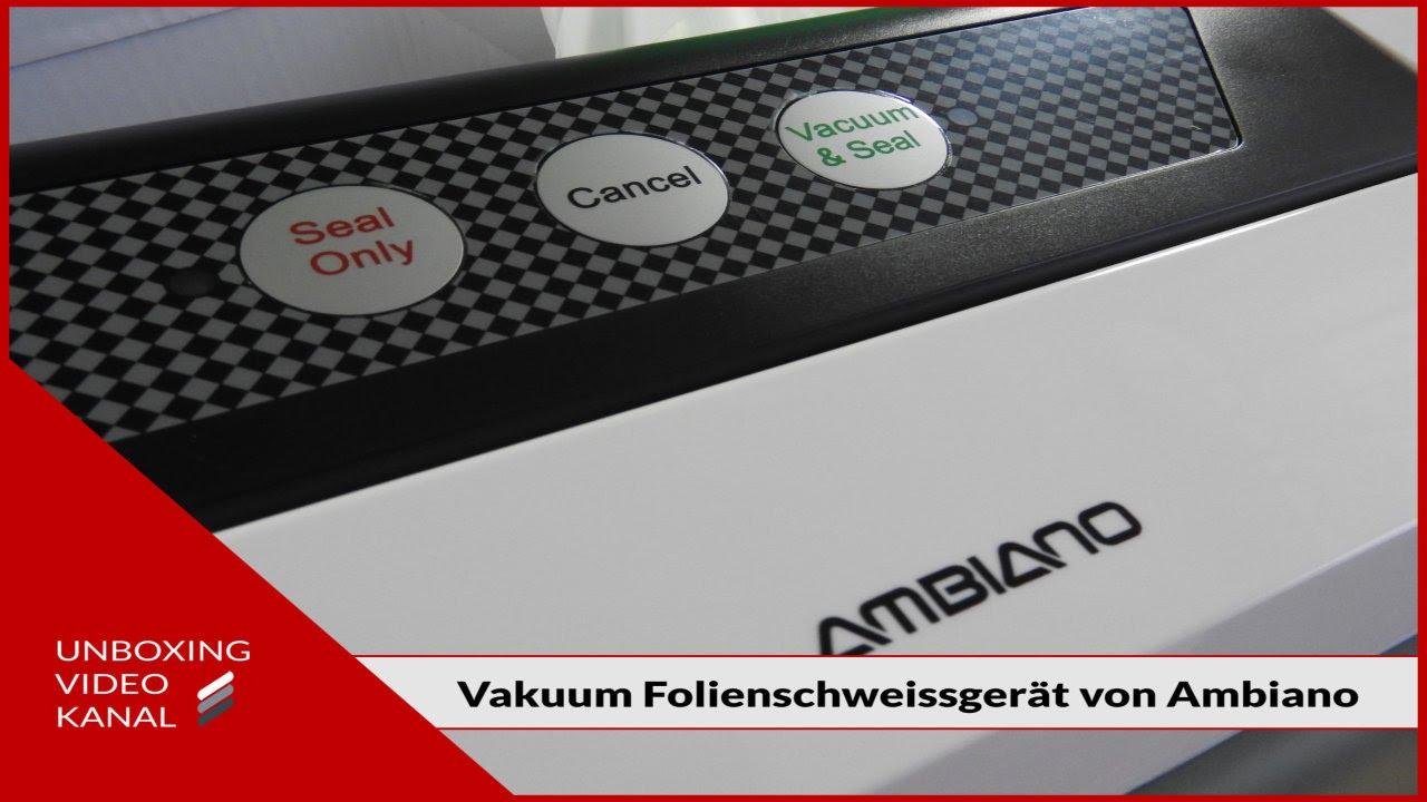 Aldi Elektrogrill Ambiano Test : Tischgrill ambiano ebay kleinanzeigen