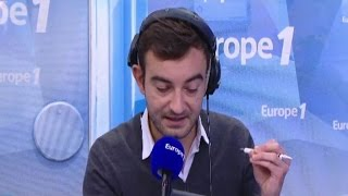 Video Les salaires à France Télévisions soulèvent le débat download MP3, 3GP, MP4, WEBM, AVI, FLV November 2017