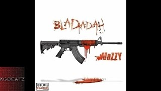 Mozzy ft. Kunta, CellyRu, E Mozzy - Lurkin [Prod. By MMMOnThaBeat] [New 2015]
