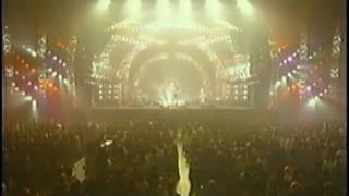 """ROUAGE Live VHS """"プロトカルチャー 1999.05.08.日本武道館 encore.2 Cr..."""