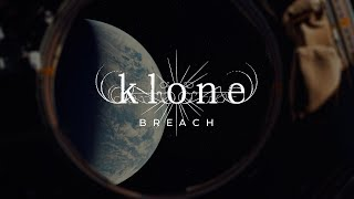 Klone - Breach (from Le Grand Voyage)