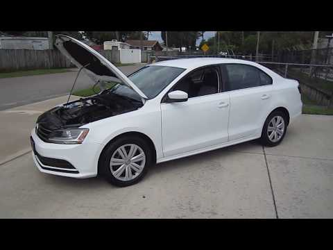 sold-2017-volkswagen-jetta-tsi-49k-miles-meticulous-motors-inc-florida-for-sale