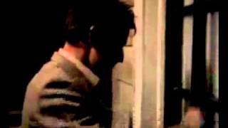 """""""Wednesday Again"""" movie Max Machavariani YouTube"""