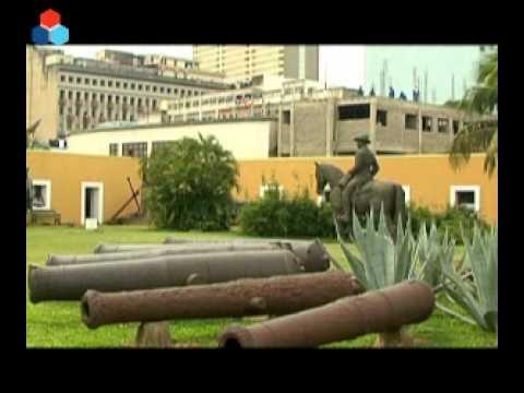 Fortaleza de Maputo