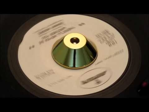 Johnny Moore - There'll Never Be Another You - Mercury