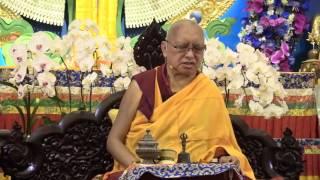 Gambar cover 20160304 2200 LZR ABC, Singapore - Amitabha Buddhist Centre