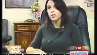 3 Women Claim Tнey Were Drugged In NW Bakersfield Bar