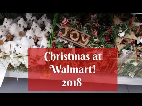 the beto family 953 subscribers subscribe walmart christmas ornaments inflatables - Walmart Inflatable Christmas Decorations