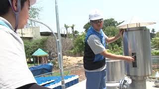 KOICA EACP 인도네시아 연료전지활용발전소 건립 …