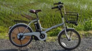 どれくらい便利なのか実際に電動アシスト自転車をレンタルして乗りまく...