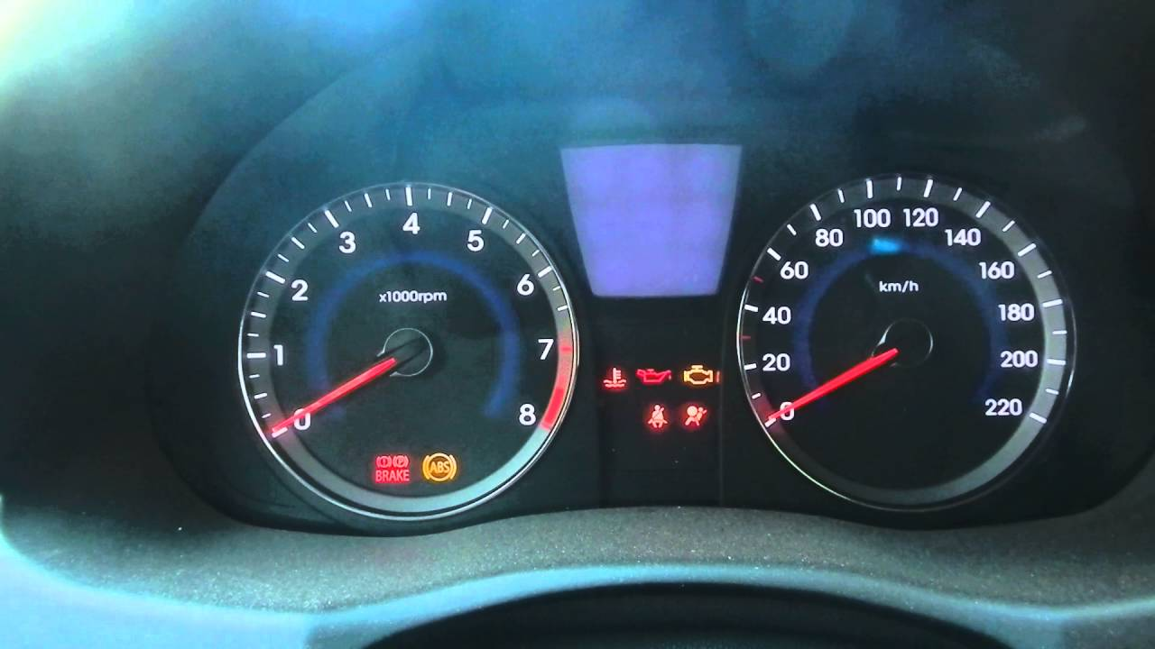 VIKUPCARS: Выкуп автомобилей в Краснодаре - YouTube