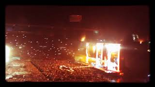 Rolling Stones München