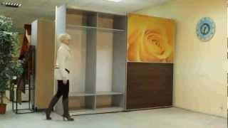 шкафы-купе, откидные кровати, шкаф кровать.(г.Санкт-Петербург Информация на сайте Ссылка http://www.krovatspb.ru Фирма