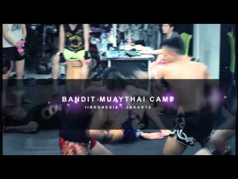 Softshanghai Blog Hook Up Muay Thai brandon from the reality of International.