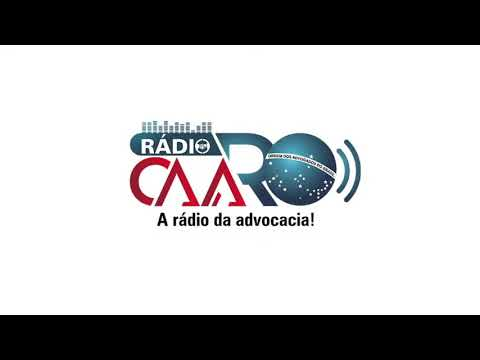 PROGRAMA BATE PAPO COM A ADVOCACIA - Pedal CAARO