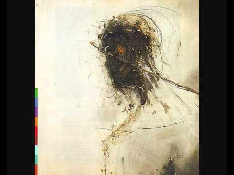 """""""The Feeling Begins"""" (Peter Gabriel)"""