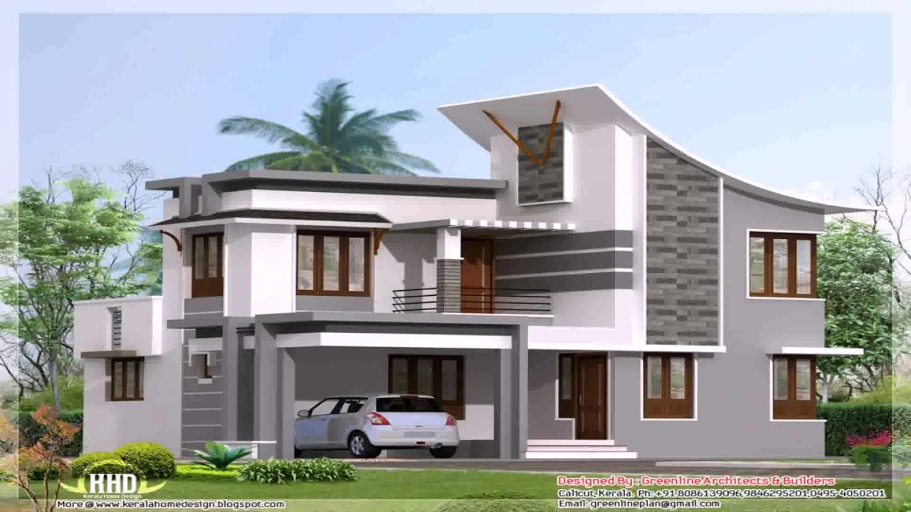 5 Bedroom Bungalow House Plans Philippines See