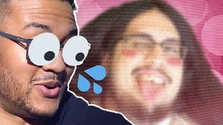 Imaqtpie - APHROMOO AS MY SUPPORT? 😳