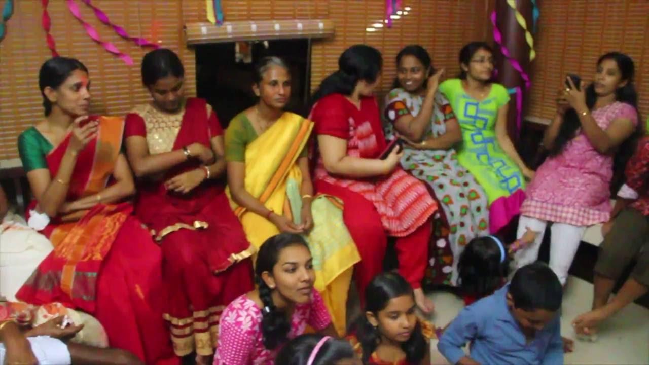 31st Wedding Anniversary Gifts: Achan Amma 31st Wedding Anniversary