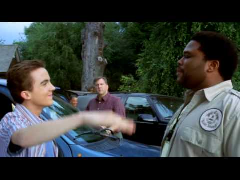 Random Movie Pick - Agent Cody Banks 2: Destination London - Trailer YouTube Trailer