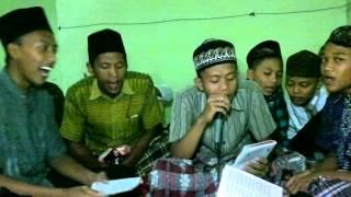 Video Pondok Pesantren Safinatun Najah Blora download MP3, 3GP, MP4, WEBM, AVI, FLV Oktober 2017