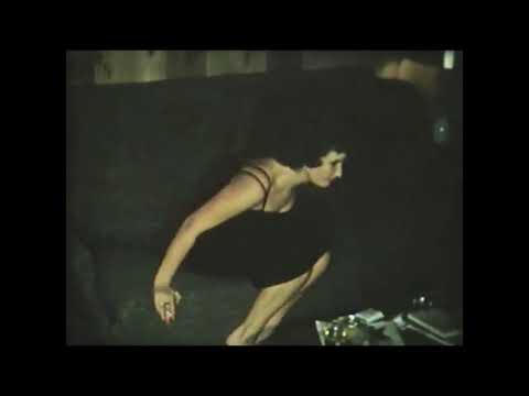 *Free Beat* WEREWOLF [prod. little dungeon] (Moby Type Instrumental)