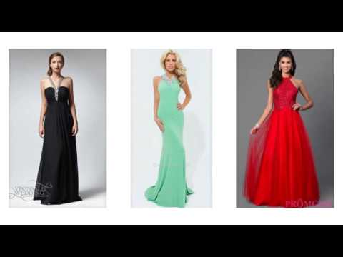 top-100-most-beautiful-halter-prom-dresses-for-women