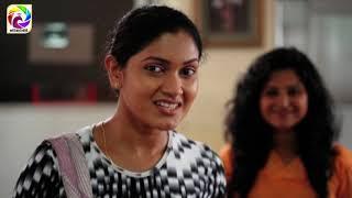 Hansa Pihatu Episode 38 Thumbnail