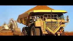 Heavy Equipment Operator School | Fort Campbell KY | TroopstoHeavyEquipment.com