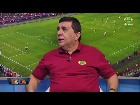 OS DONOS DA BOLA 05 04 2018 PARTE 03