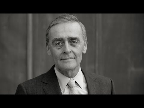 Billionaire Duke Of Westminster Dies Aged 64