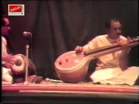 Manavyaalakichara - Dr. Chitti Babu